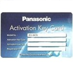 activation key29
